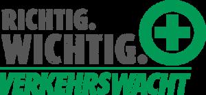 Verkehrswacht Mülheim an der Ruhr