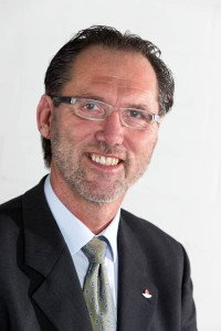 Georg Kraus