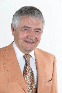 Jürgen Plückhan